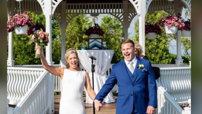 Why Choose Mission Point Resort Mackinac Island Wedding Venue