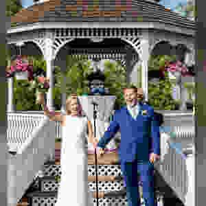 mission-point-resort-wedding-ceremony-andrejka-photography