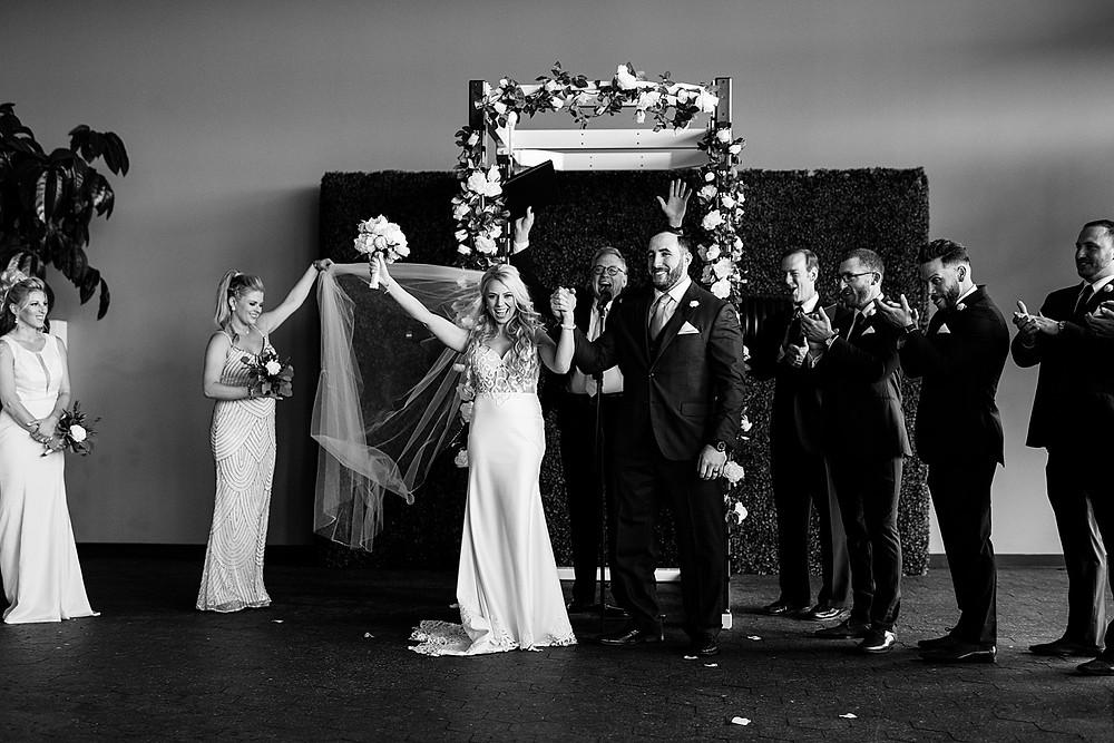 waterview-loft-detroit-wedding-ceremony
