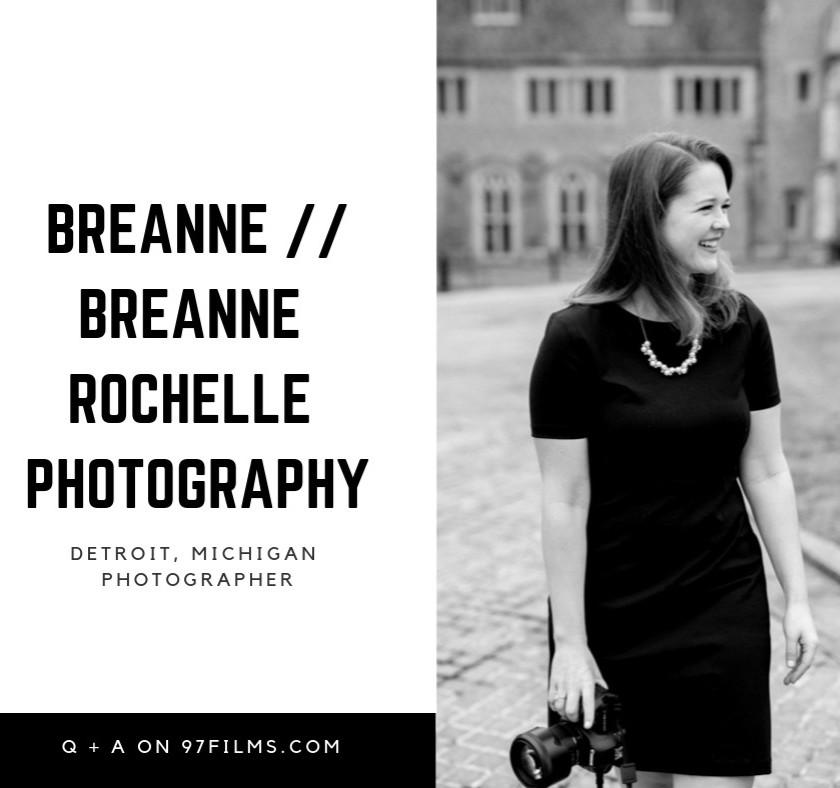 breanne-rochelle-photography-detroit-michigan-photographer