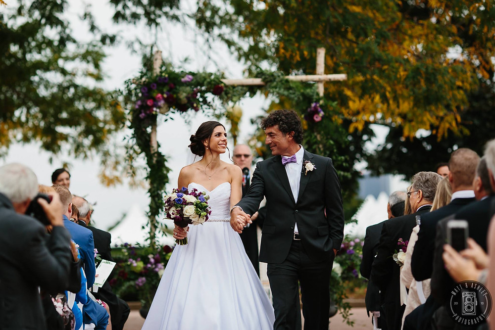 matt-and-ashley-photography-detroit-wedding-ceremony