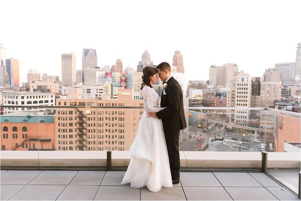 detroit-athletic-club-winter-wedding-erin-schmidt-photography