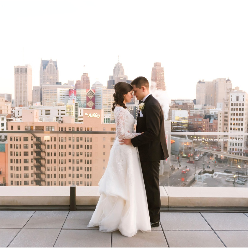 detroit-athletic-club-winter-wedding