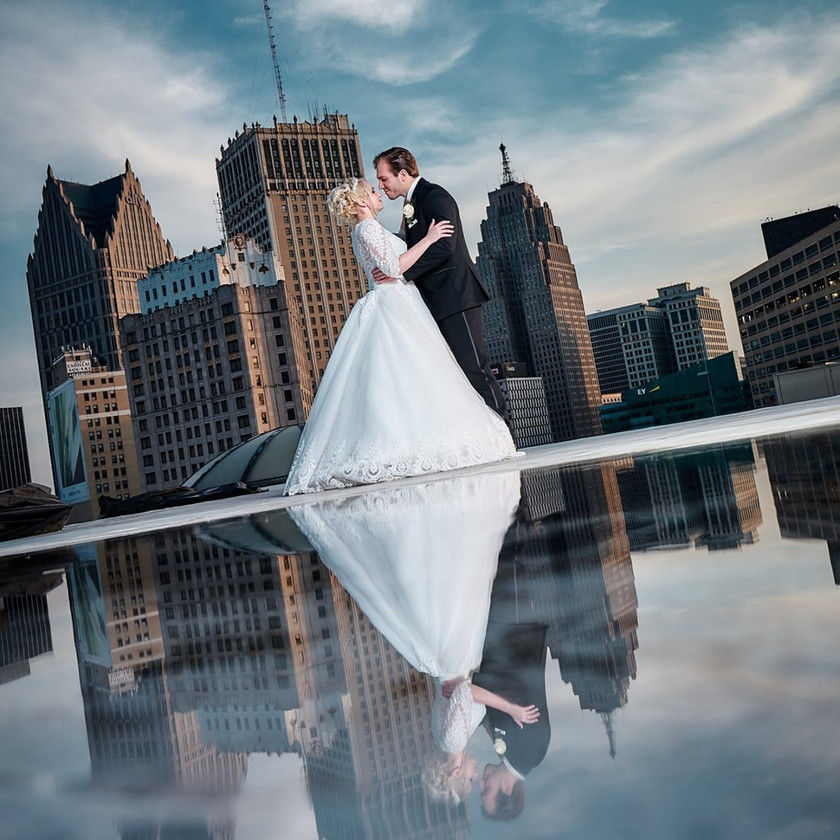 downtown-detroit-greek-wedding