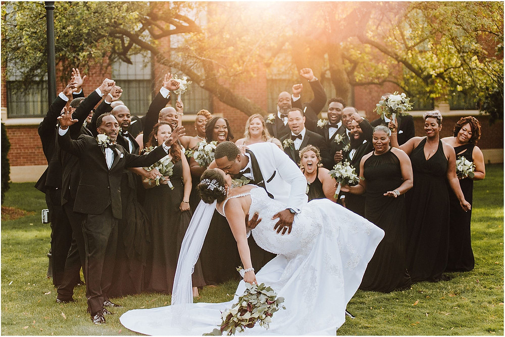 Madalyn-muncy-photography-detroit-wedding-photographer