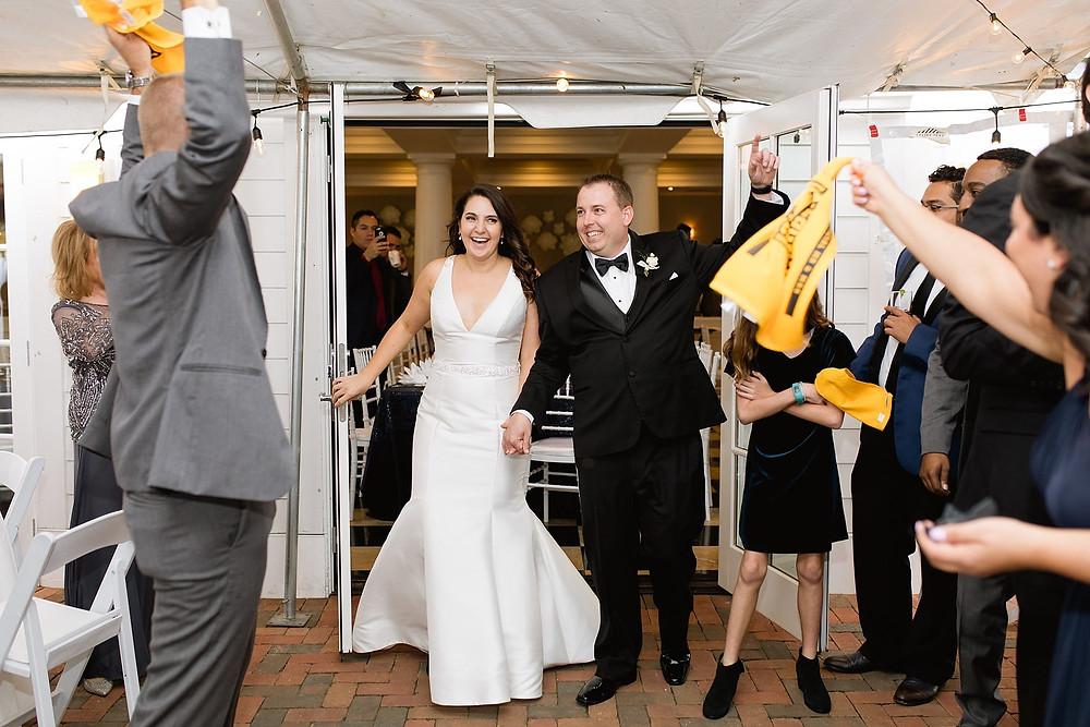 inn-at-bay-harbor-wedding-reception-breanne-rochelle-photography