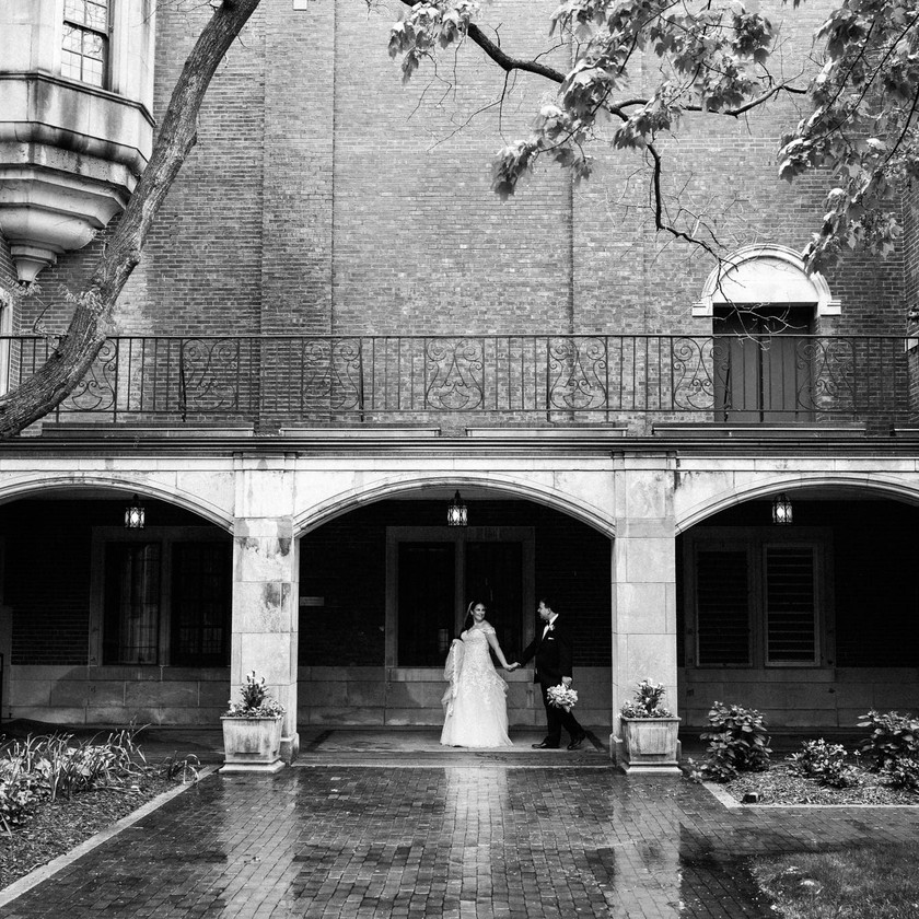 michigan-league-ann-arbor-jewish-wedding