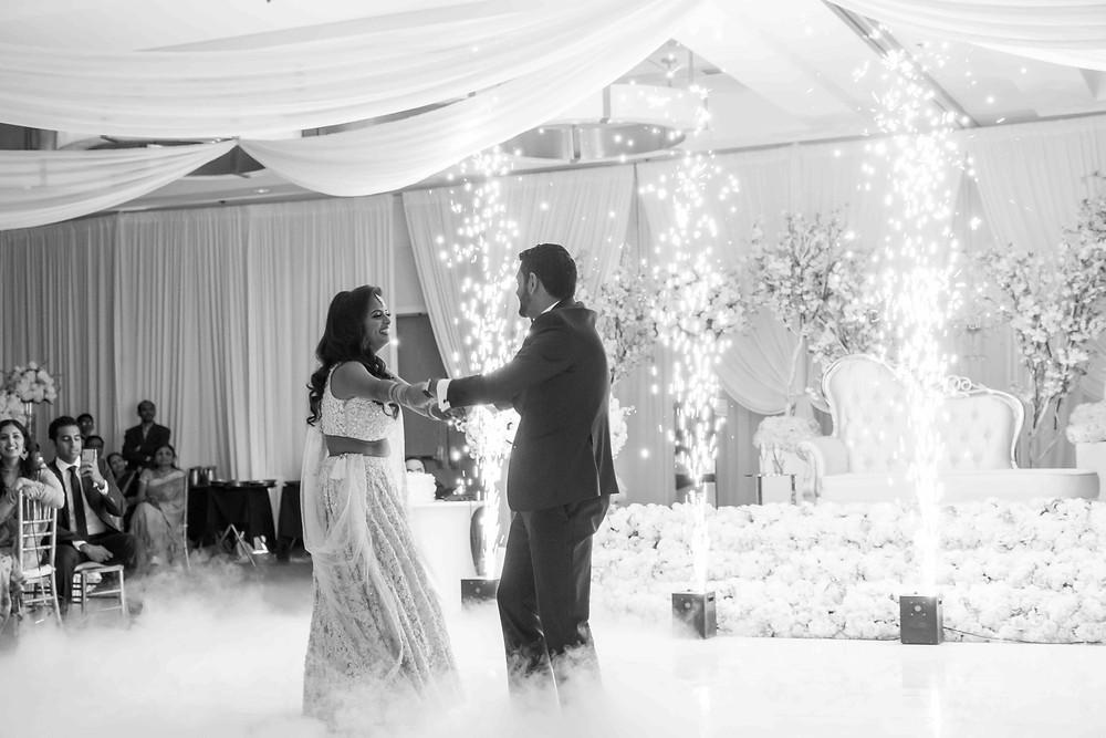 Sheraton-Detroit-Novi-Hindu-Wedding-Ray-Anthony-Photography