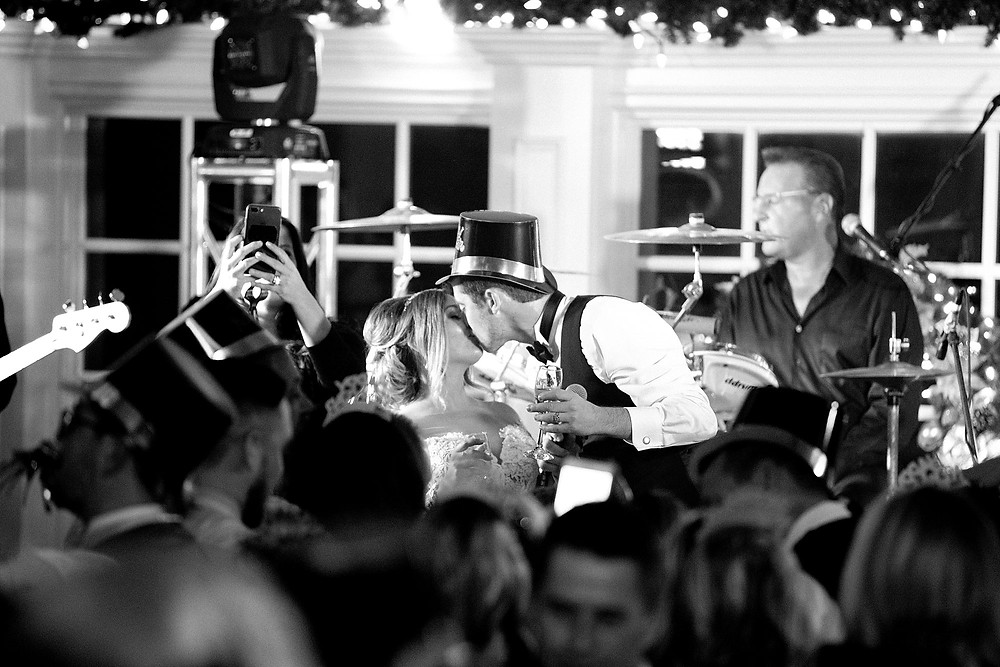 new-years-eve-wedding-breanne-rochelle-photography