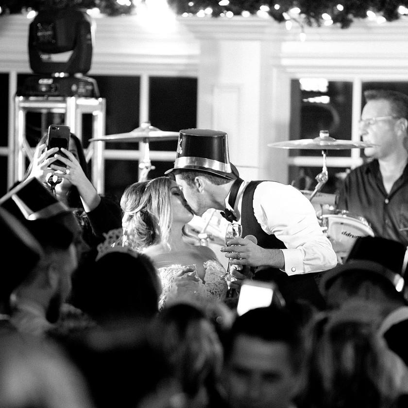 cherry-creek-golf-club-new-years-eve-wedding