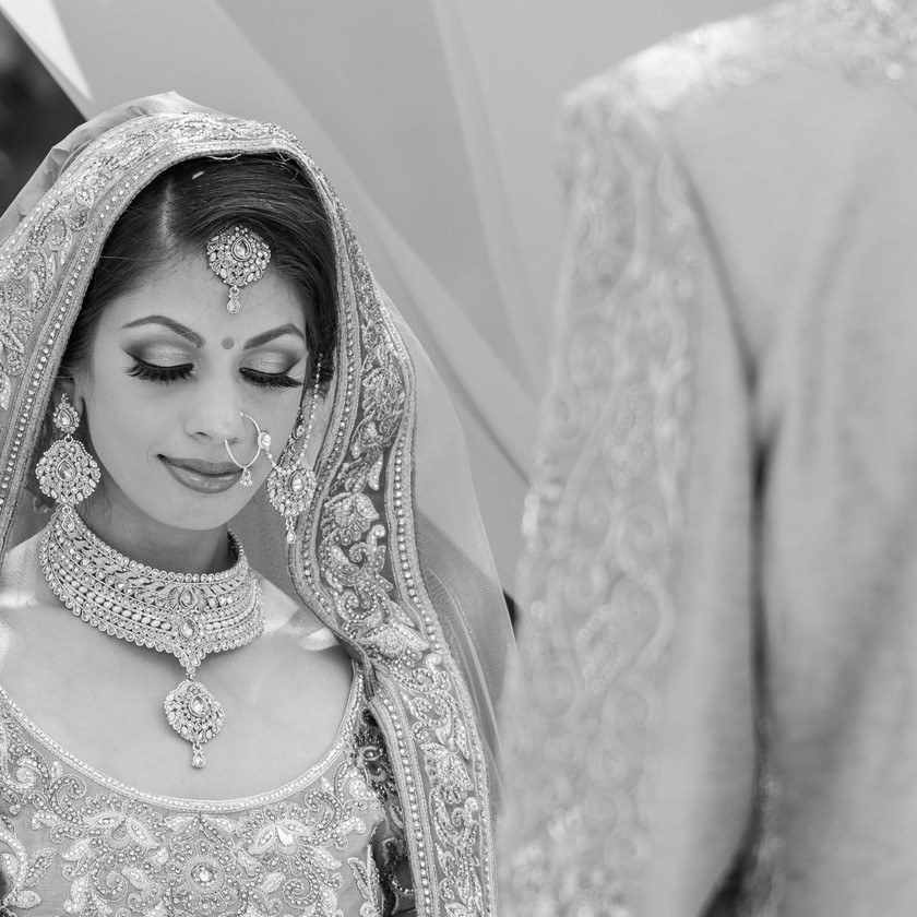ann-arbor-marriott-hindu-indian-wedding