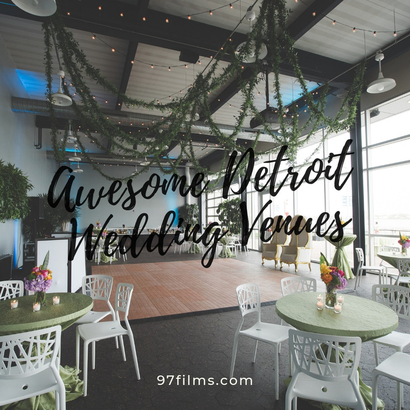 awesome-detroit-wedding-venues