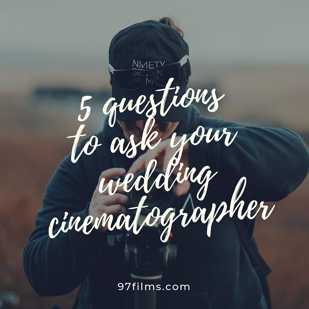 97-films-detroit-wedding-cinematography