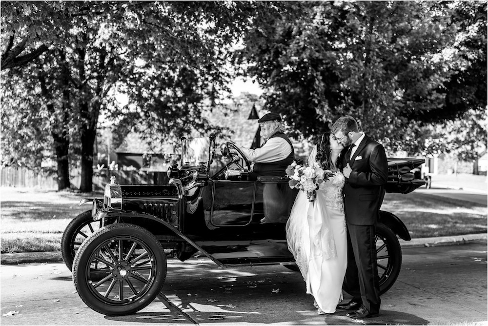 Jennfer-Boris-Photography-Henry-Ford-Museum-Persian-Wedding