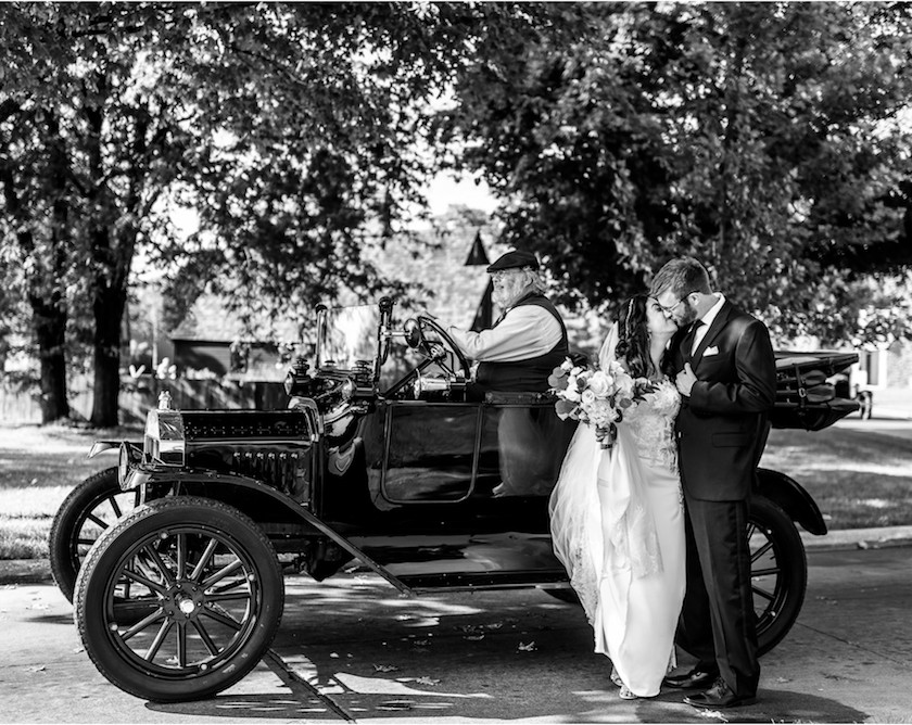 lovett-hall-henry-ford-museum-persian-wedding