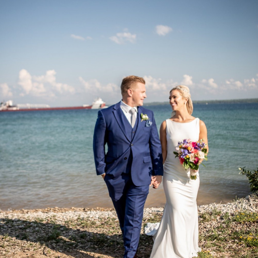 michigan-wedding-film-season