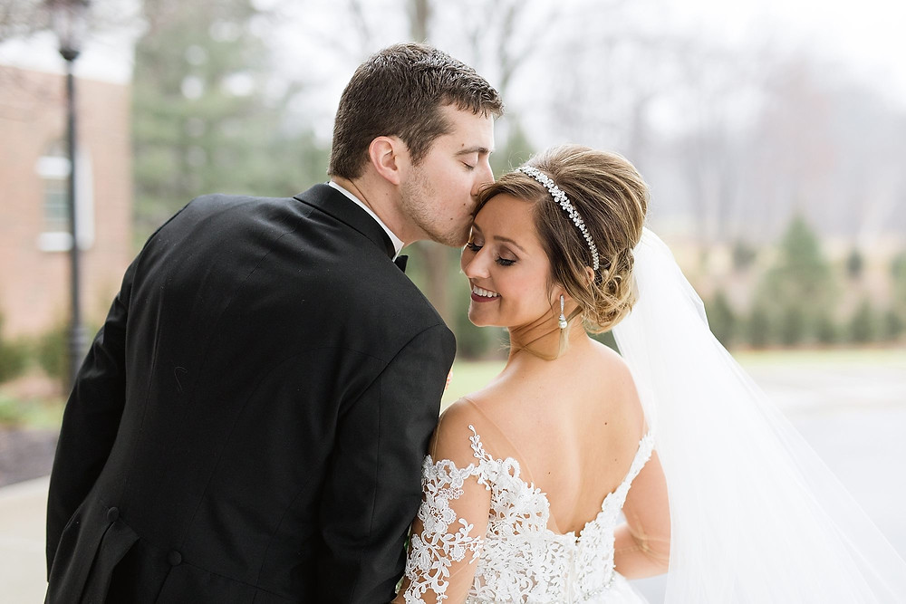 Breanne-rochelle-photography-new-years-eve-wedding