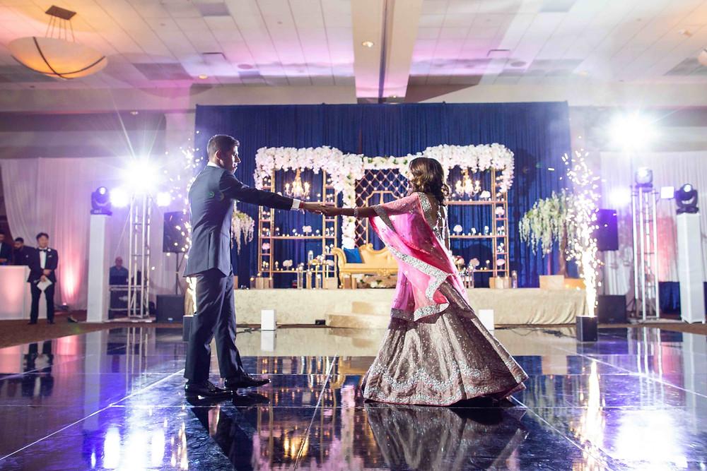 Joseph-kang-photography-hindu-wedding-detroit