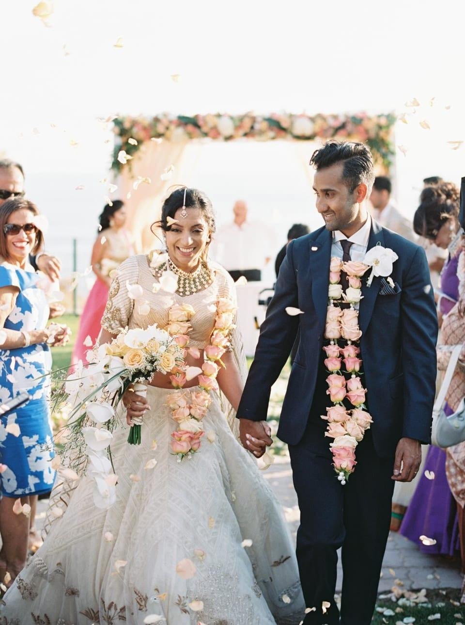 K-R-Moreno-Photography-destination-wedding
