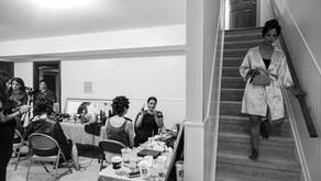 Ann Arbor Marriott Hindu Indian Wedding