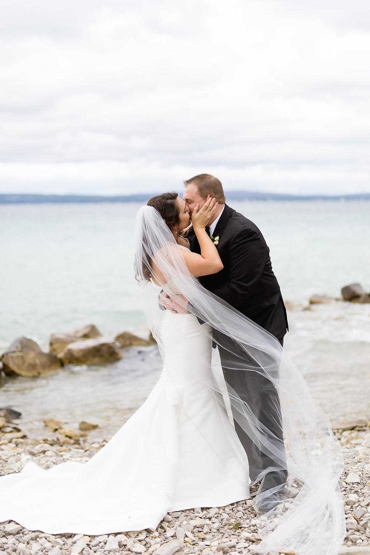 inn-at-bay-harbor-wedding-breanne-rochelle-photography