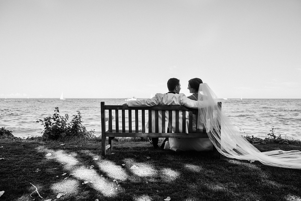 Macedonian-greek-detroit-wedding-film