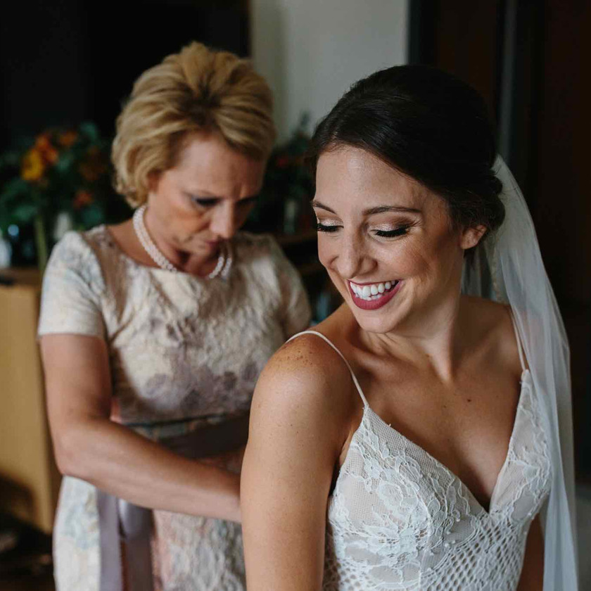 planning-your-wedding-day-timeline