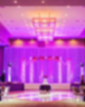 sandeep-hans-entertainment-detroit-weddi