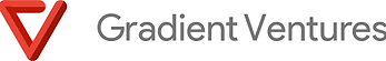 Gradient Ventures.png