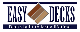 Long Island deck builder