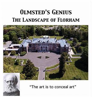OlmstedsGenius_cover.jpg