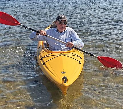 AV_kayak_850x750.jpg