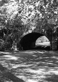 AV_Florham_bridge_850x1200.jpg