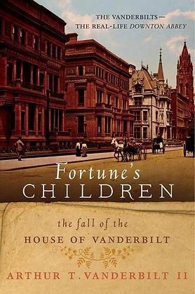 FortunesChildren_cover.jpg