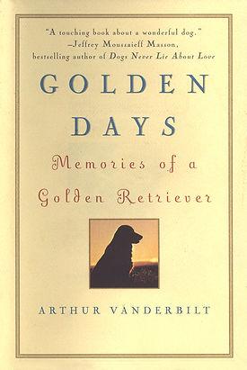 GoldenDays_cover.jpg