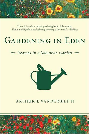 GardeningEden_cover.png