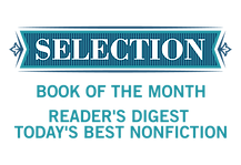 SELECTION.png
