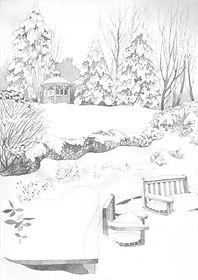 AV_Gardening_winter_850x1200.jpg