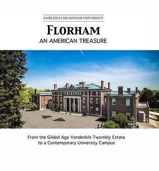 Florham_cover_1000x1077.jpg