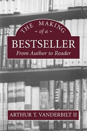 MakingBestseller_cover.jpg