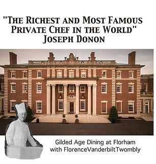 RichestChef_cover.jpg