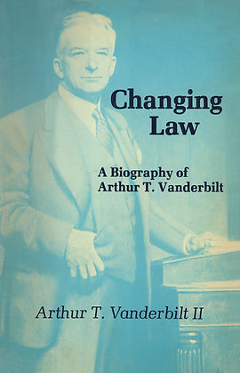 ChangingLaw_cover.jpg