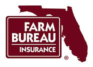 Florida Farm Bureau Insurance.jpg