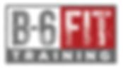 B6 Fit Training, Florida
