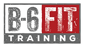 B6 Fit Training, Florida