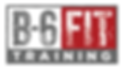 B6Fit Logo png.png