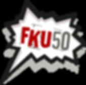 FKU50 Logo.png