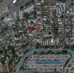 Close site map 2