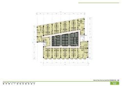 08-tf-apartment