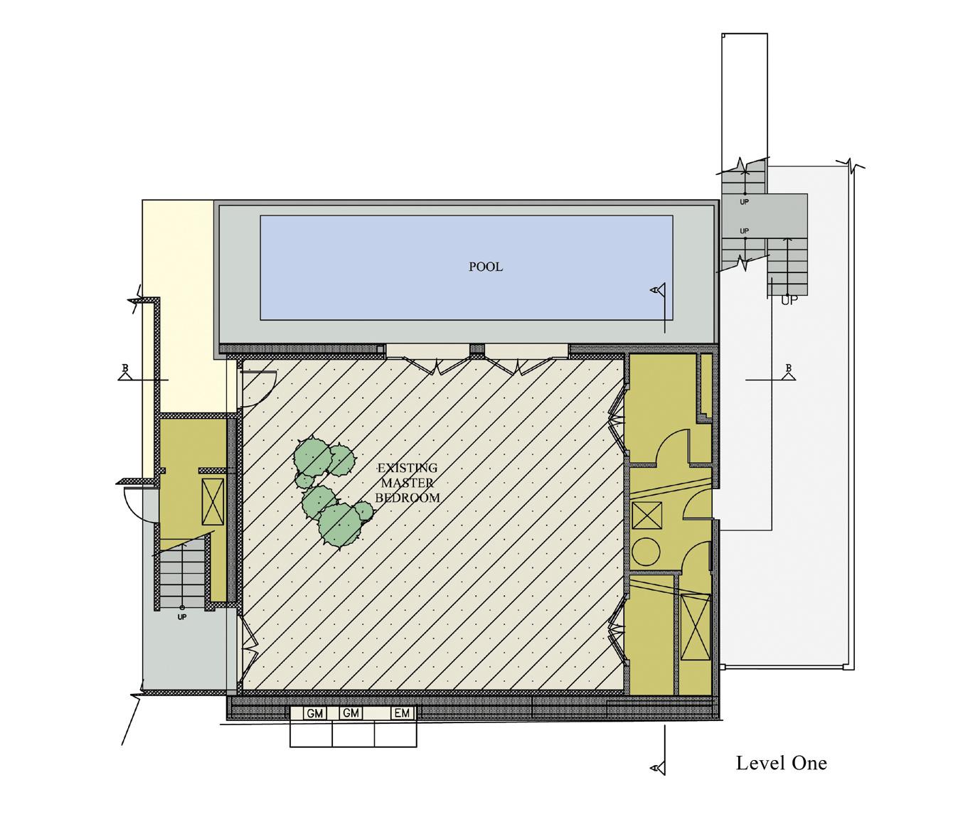 lvl 1 Model (1)